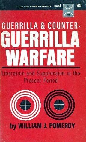 Strategy and tactics of guerrilla warfare