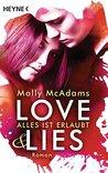 Love & Lies by Molly McAdams