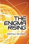 The Enigma Rising (The Enigma #2)