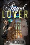 Angel-Lover