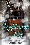 Nightmarish Eve: The Writers Literary Series