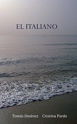 El italiano by Tomas Jimenez Eyto