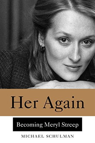 Her Again by Michael Schulman