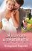 Bridegroom Required: One Bridegroom Required / One Wedding Required / One Husband Required