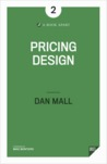 Pricing Design by Dan Mall