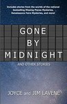 Gone by Midnight by Joyce Lavene