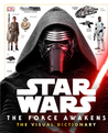 The Force Awakens by Pablo Hidalgo