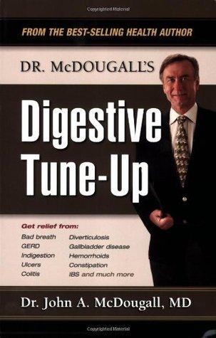 dr john mcdougall books pdf