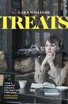 Treats by Lara    Williams