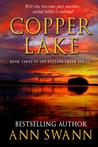 Copper Lake