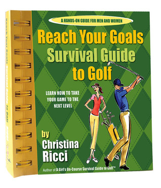 reach-your-goals-survival-guide-to-golf