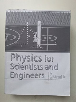 Physics for Scientists and Engineers (.005)
