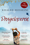 Download Dragelperen