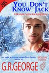You Don't Know Jack (Holiday Hotties #2)