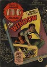 The Window by Cornell Woolrich. A thrilling Spy story. A treasury of celebrated literature. Plus Famous fable the boy cried wolf. Golden Age Famous Stories by Famous Authors Illustrated.