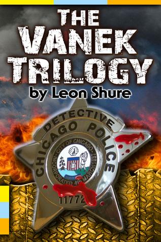 The Vanek Trilogy