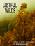 Lustful Wilds