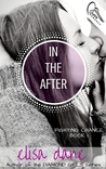 In the After by Elisa Dane