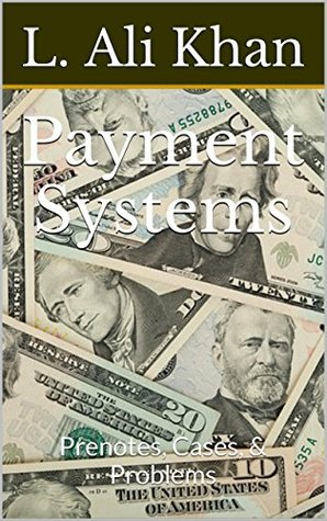 payment-systems-prenotes-cases-problems-commercial-law-book-2