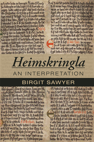 Heimskringla: An Interpretation