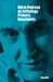 Mário Pedrosa: An Anthology