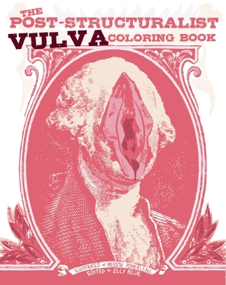 the-post-structuralist-vulva-coloring-book