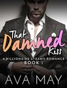That Damned Kiss (Damned #1)