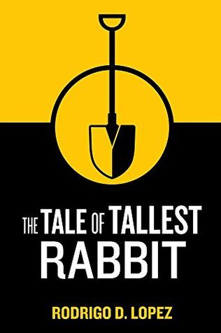 the-tale-of-tallest-rabbit