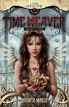 Time Weaver by Jacinta Maree