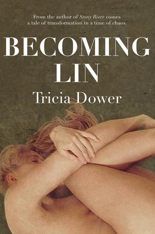 Becoming Lin