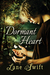 Dormant Heart by Lane Swift
