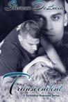 Transcendent (A Forbidden Romance Series, #2)