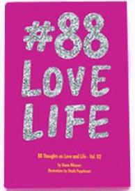#88LOVELIFE Vol. 2