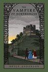 The Vampire of Northanger (Unnatural Austen, #1)