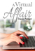 A Virtual Affair by Tracie Podger