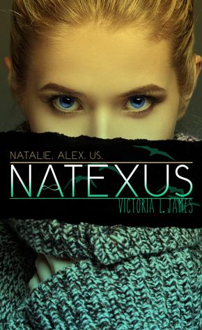 Natexus (Natexus, #1)