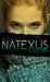 Natexus by Victoria L. James