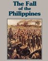 The Fall of the Philippines by U.S. Department of Defense