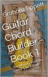 Guitar Chord Buil...