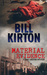 Material Evidence by Bill Kirton