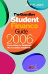 Find it - Keep it: The Guardian / NUS Guide to Student Finance