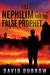 The Nephilim and the False ...