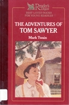 The Adventures of Tom Sawyer (Readers Digest)