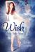Wish (Indigo Dreams #1)