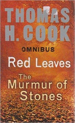 Red Leaves/The Murmur of Stones