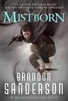 Mistborn: The Fin...