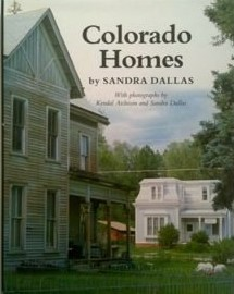Colorado Homes