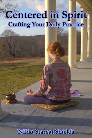 centered-in-spirit-crafting-your-daily-practice
