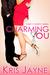 Charming You by Kris Jayne