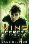 Mind Secrets (Perceivers #1)